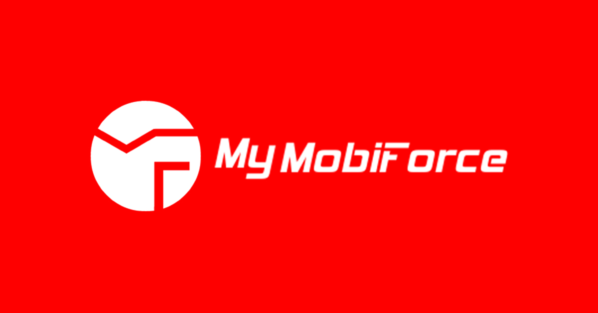 MyMobiforce introduces Mobi-Care for workplace benefits of on-demand field force