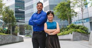 Turtle Tree Labs funding KBW Ventures