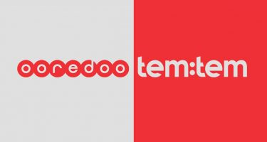 [Exclusive] temtem partners with Ooredoo to synergise value for their respective customers