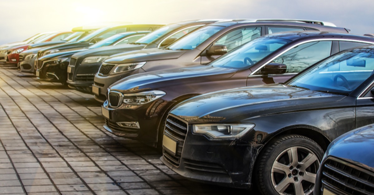 VentureSouq exits from Frontier Car Group of Germany