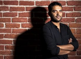 Zomato scoops $150 Mn funding in a corporate round from Ant Financial