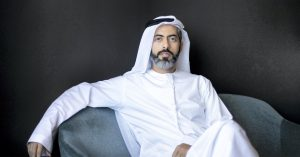 Cafu founder Rashid Al Ghurair launches Urban to transform Dubai's residential rental market
