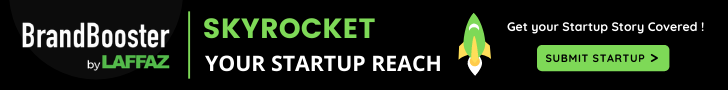 Submit your startup story