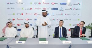 Dubai Economy launches Instant Bank Account for new firms & entrepreneurs