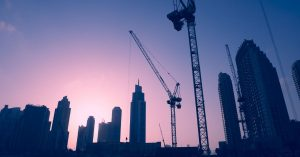 GCC project sector stands at a combined value of $3.1tn