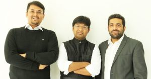 Innovaccer California-based healthtech startup raises $70 Mn from Steadview, Mubadala & more