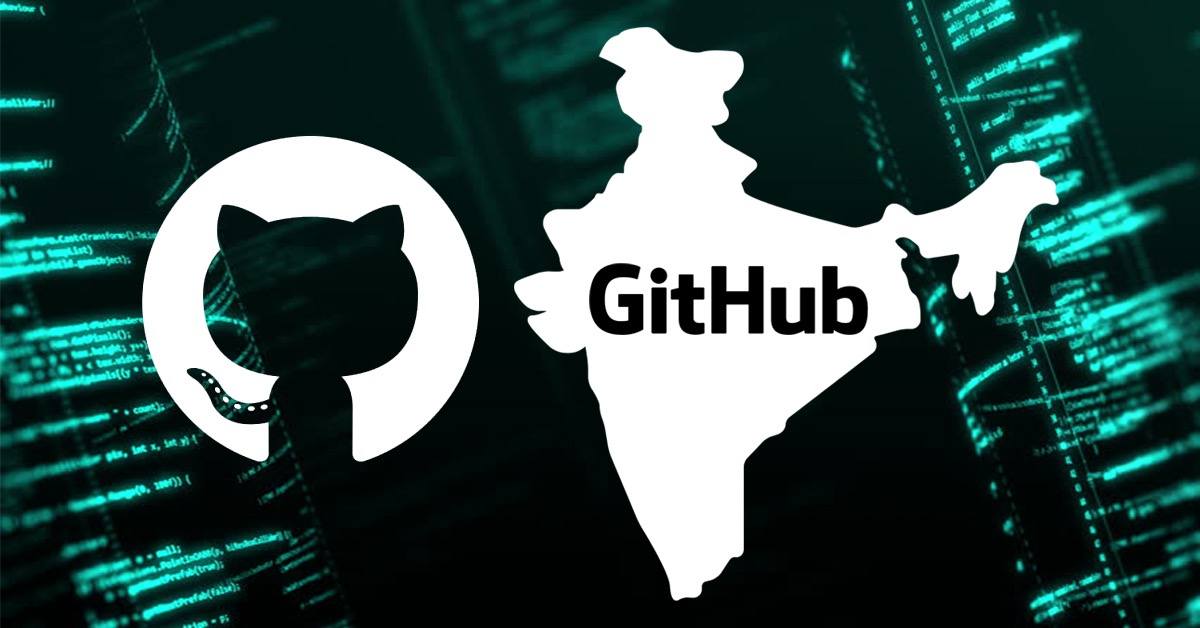 [Big News] Microsoft-owned Github expands operations to India