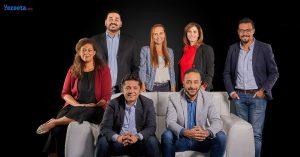 Vezeeta - Egypt-based healthtech platform raises $40 Mn funding from Gulf Capital