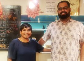 Atraxn Partners invests in youth-focused Hostel chain 'GoStops'