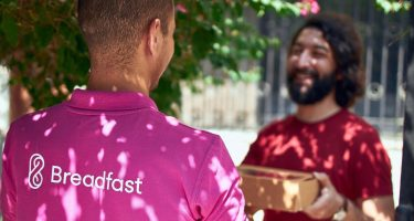 Breadfast – Egyptian grocery delivery platform raised seven figures