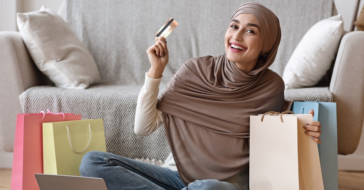 DubaiStore - UAE's first online shopping initiative launched to support SMEs