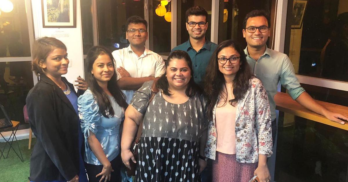 LetsTransport - Bengaluru-based logistics startup acquihires Pixlcoders