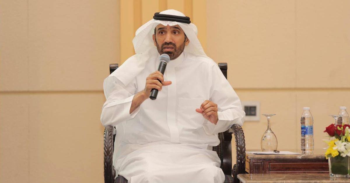 Saudi Arabia Instant Visa Entrepreneurs