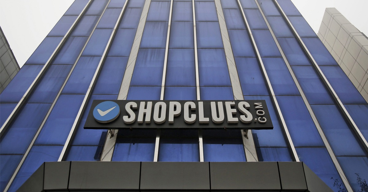 ShopClues now offering daily essentials in a move to surpass Coronavirus lockdown