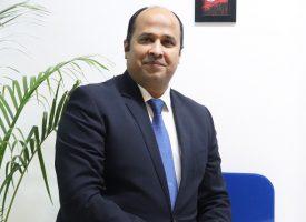 Spaciya Advisors – Noida-based Real Estate tech startup raises undisclosed amount