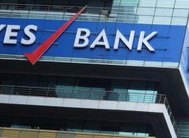 YES Bank moratorium RBI