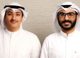 Baims - Kuwait-based edtech startup raises seed funding from AlWazzan