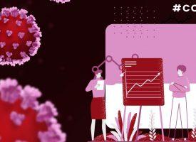 best Tips for Tech Startups COVID-19 Outbreak