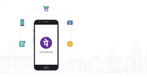Flipkart invests $28 Mn in its digital payments arm PhonePe