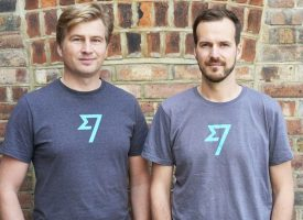 London's TransferWise Expands to MENA - starting with UAE