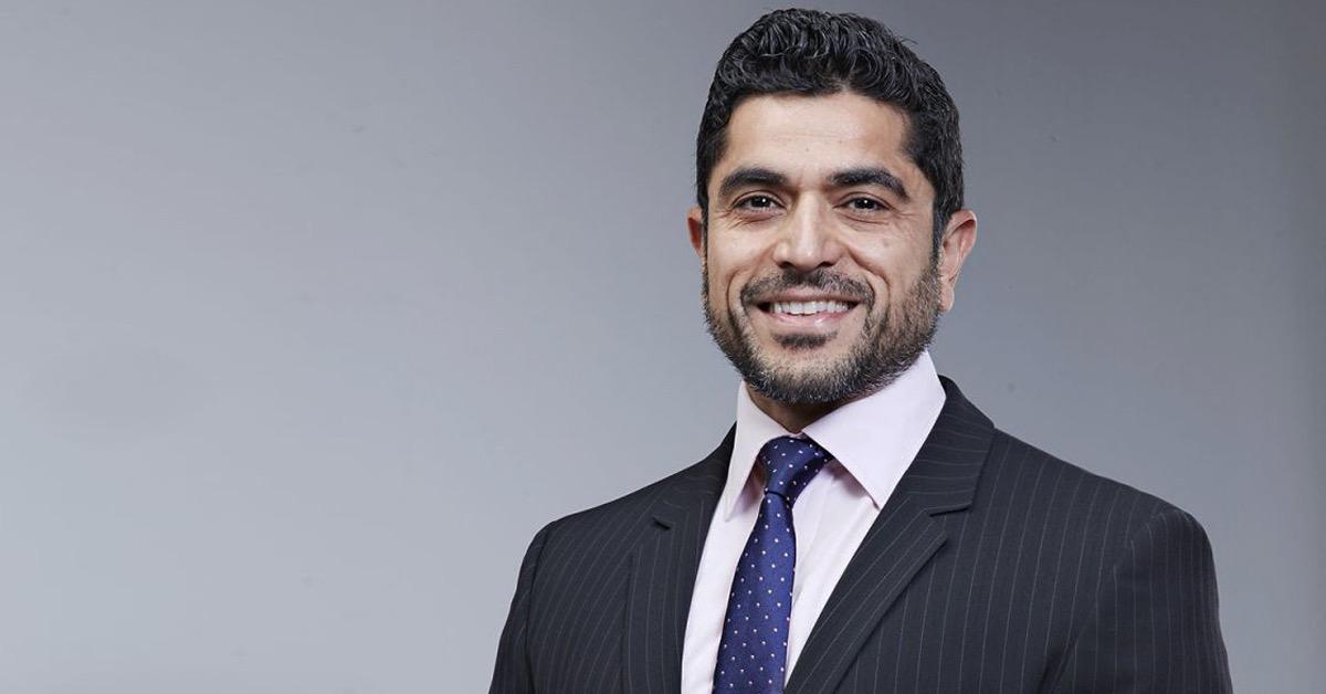 MENA's regional OTT platform STARZ PLAY signs long-term deal with Warner Bros.