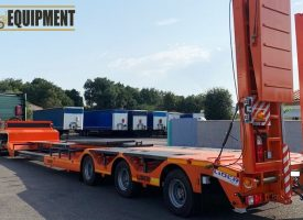 Plant & Equipment launches new website to meet the igniting demand online amid COVID-19