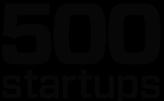 500startups-logo