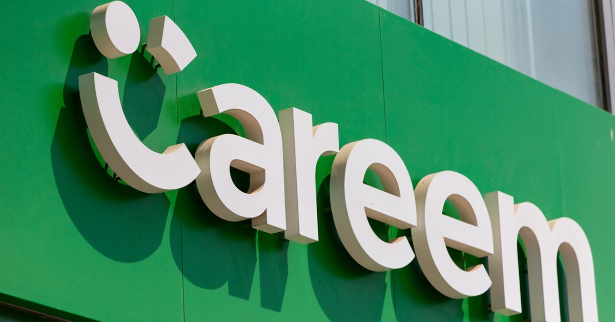 Careem lays off 31% workforce amid losses due to COVID-19