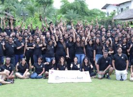 Delhi-based logistics startup Shiprocket raises $13 Mn funding from Tribe Capital