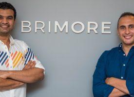 Egyptian social commerce startup Brimore raises $3.5 Mn from Algebra Ventures & more