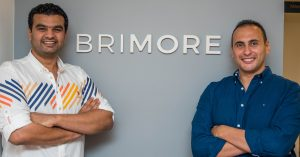 Egyptian social commerce startup Brimore raises $3.5 Mn from Algebra Ventures & more