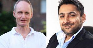EMPG announces merger with OLX Group, raises $150 Mn & reaches unicorn status