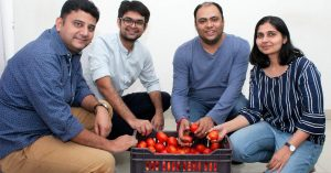 Gurugram-based Intello Labs scoops $5.9 Mn from Saama Capital