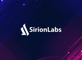 Gurugram-based SaaS startup SirionLabs raises $44 Mn from Tiger Global