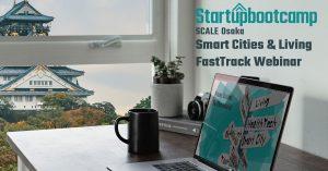 Japan-Bound European & MENA startups navigate COVID-19