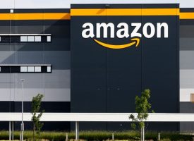 Amazon launches accelerator to support startups and SMBs in UK