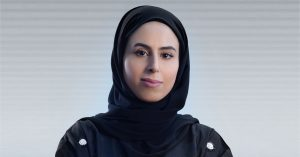 DIFC Academy and Thomson Reuters MENA