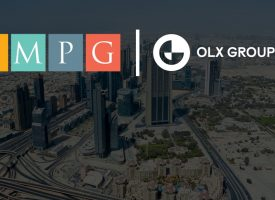 Dubai's EMPG unveils details of its merger with OLX Group