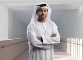 Dubai International Financial Centre Companies to benefit from Master Employee Health Insurance Policy