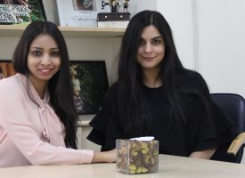 FabAlley's parent raises INR 20 Cr funding from Saif Partners and India Quotient