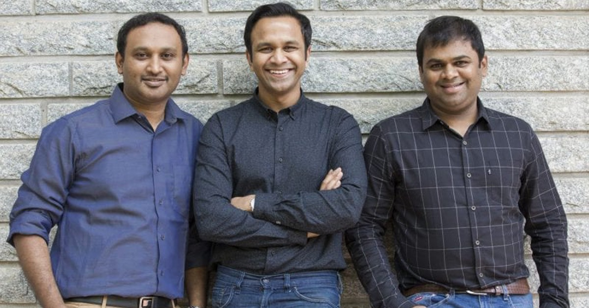 Bengaluru-based HealthPlix raises $6 Mn in Series B round led by JSW Ventures
