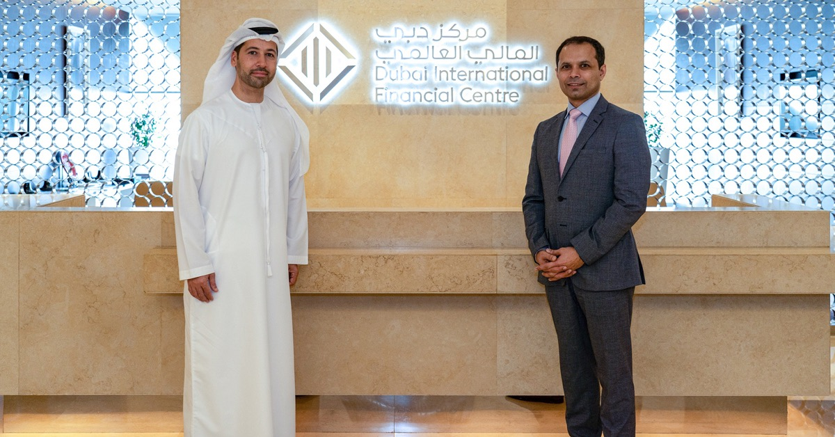 Tata Asset Management establishes a regional office in Dubai International Financial Centre