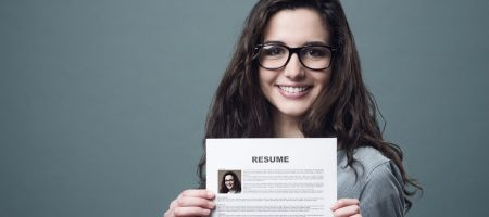 7 Tips to craft a compelling job resume