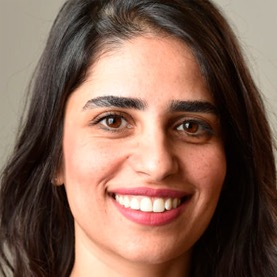 Areije Alshakar - Areije Al Shakar Director Al Waha Venture Capital Fund of Funds