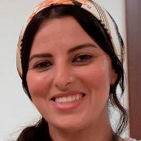 Asma Ahmad - Founder Zaha Experience