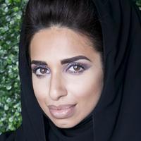 Dr Sara Al Madani