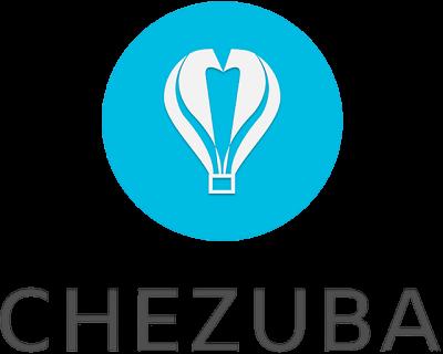 chezuba-logo