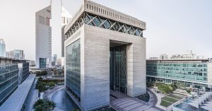 DIFC Presidential Directive Ends on 31 July 2020