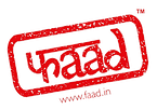 faad-logo