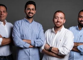 Fatura - Egypt's B2B e-commerce platform scoops 7-figure seed funding